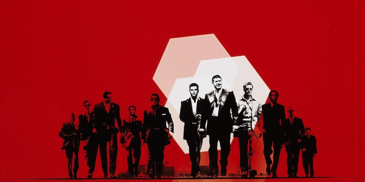 oceans-eleven-movie-poster
