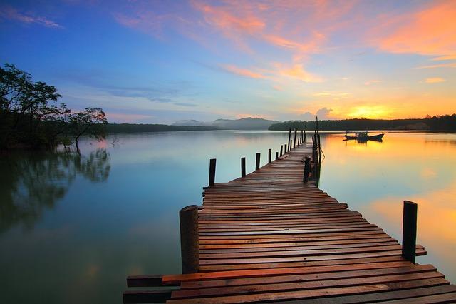 sunrise-1634197_640