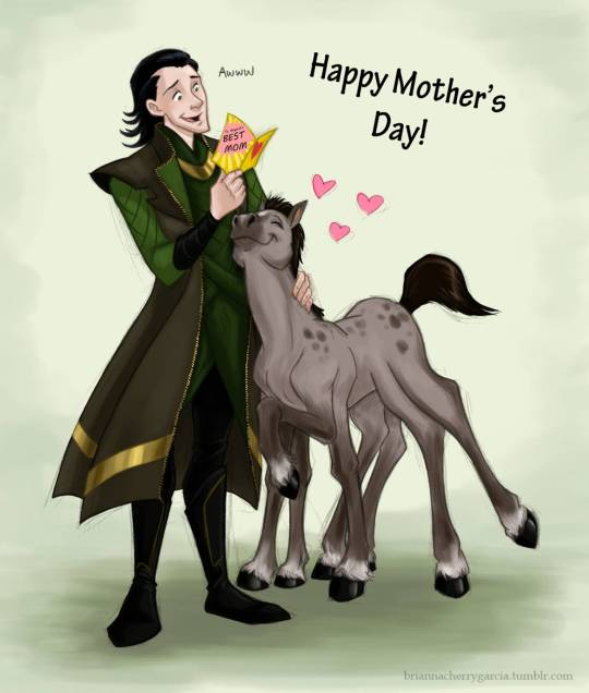 2361381-happy_mother__s_day_by_bri_chan_d4zqvkq