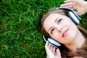 headphones-in-the-grass-300x200