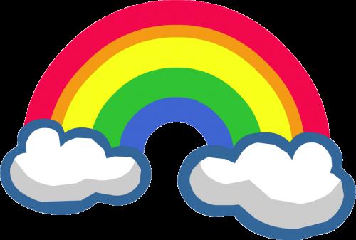 rainbow-28-500x337