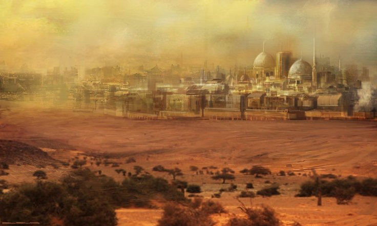 large_desert_city_dvg_by_cloudminedesign-d6bnvmx