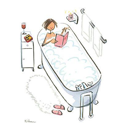 17ef103b003d239e2764d71cbaa4b081-bath-shower-bath-tubs