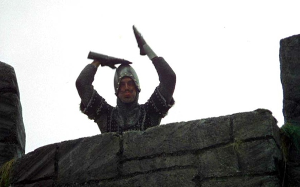 monty-python-holy-grail-fart-in-direction