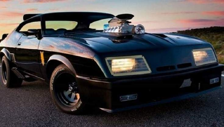 mad-max-ford-falcon-interceptor-image