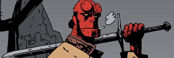 hellboy-reboot-slice-600x200