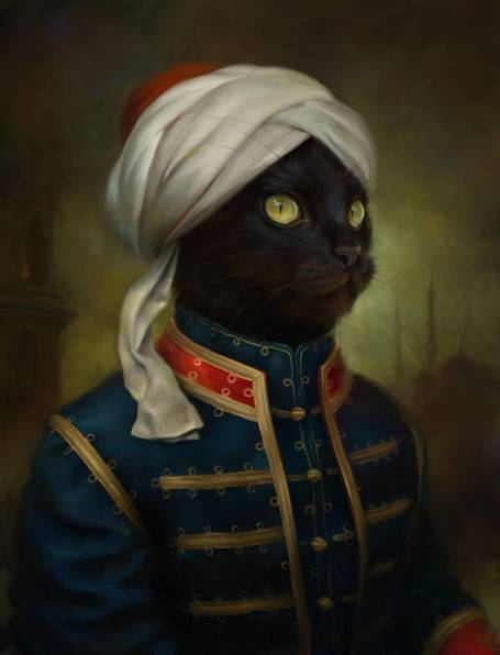 the_hermitage_court_moor_cat_by_eldarzakirov_d6bnrby-fullview