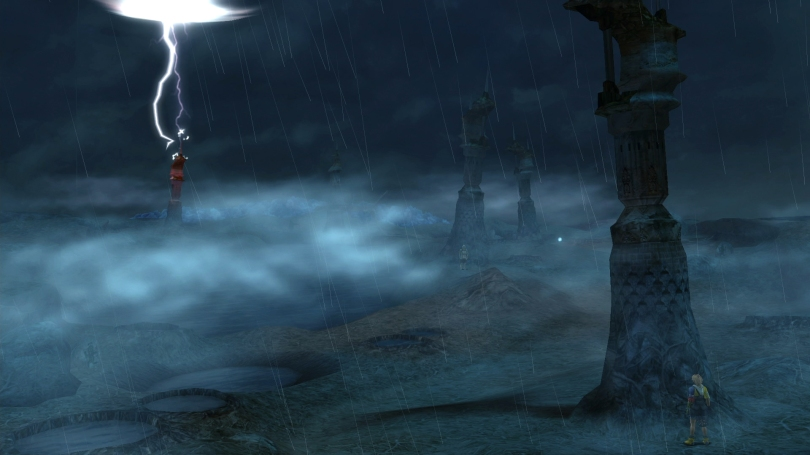 ffx_hd_thunder_plains