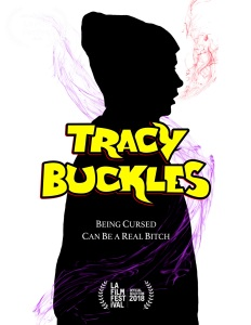 tracybuckles