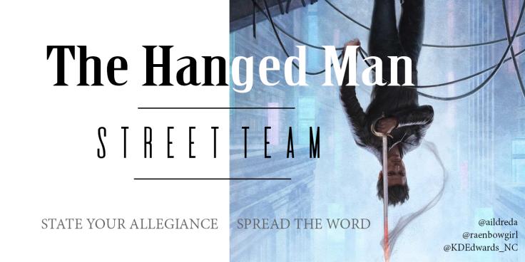 Street-Team-Banner3.png