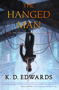 hangedmancover-FINAL